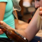 סדנת בירה, טעימות בירה, סדנאות בירה