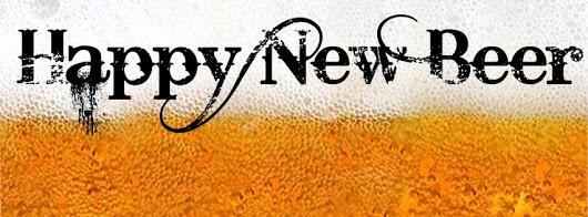שנה טובה ממלכת הבירה, שנת הנאה ובירה כמים, הצטרפו למועדון והשתתפו בהגרלה