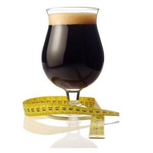 החייט המלכותי - סדנאות אלכוהול בהתאמה אישית