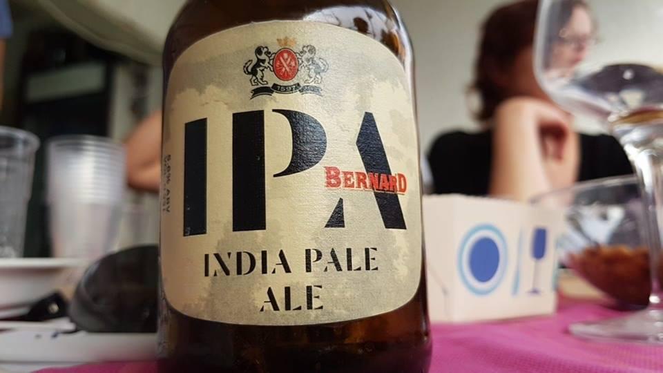 מועדון בירה בבנימינה: הפתעות בירה סיכום שנה