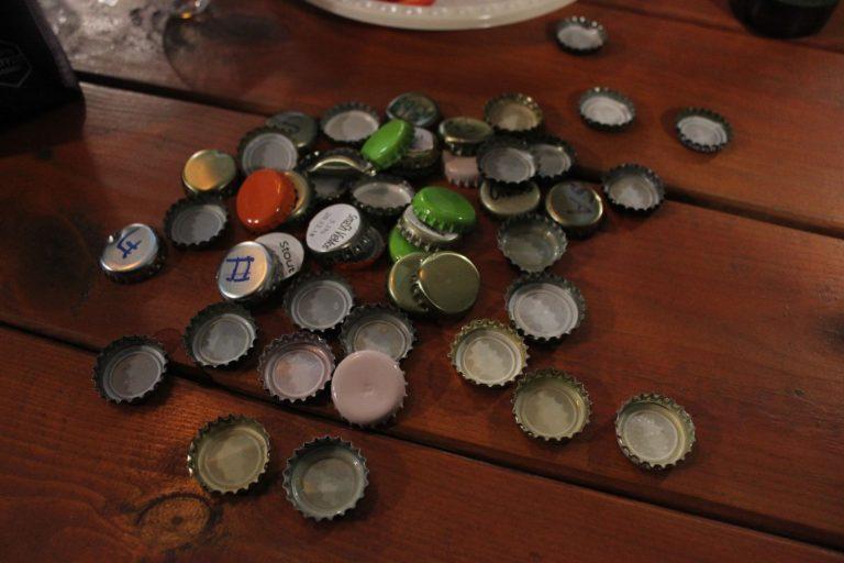 בירימינה, תחרות בירה, סדנת בירה, טעימות בירה, סדנאות בירה, סדנאות גיבוש לעובדים, ימי כיף וגיבוש לעובדים, רעיונות לפעילות גיבוש לעובדים, נעמה אשכנזי,מלכת הבירה, סדנת גיבוש, סדנת אלכוהול, מתנה מקורית לגבר, פעילות גיבוש