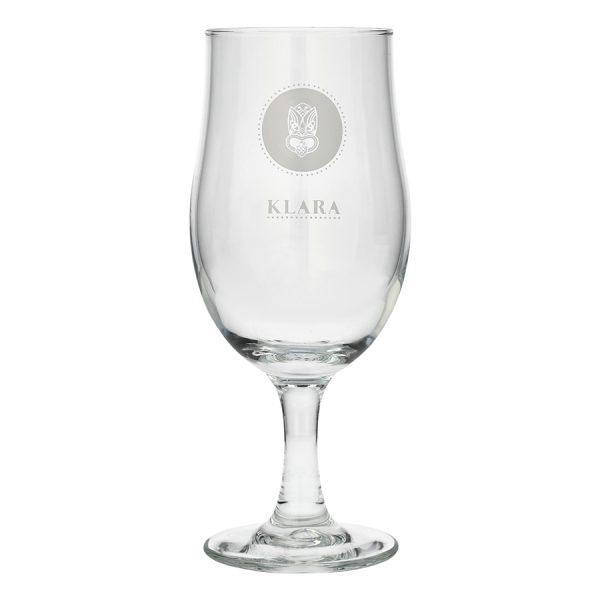 חנות בירה | מלכת הבירה: 4 כוסות בירה - משלוח בירה עד הבית