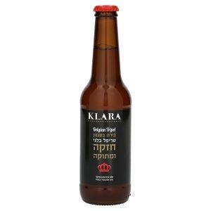 מלכת הבירה - חנות בירה בוטיק, משלוח בירה עד הבית