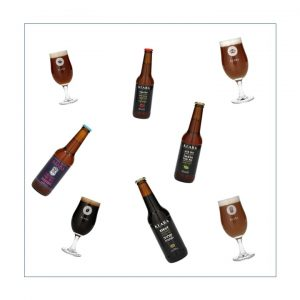 חנות בירה | מלכת הבירה: משלוח בירה עד הבית - מתנות לגבר מחוץ לקופסא
