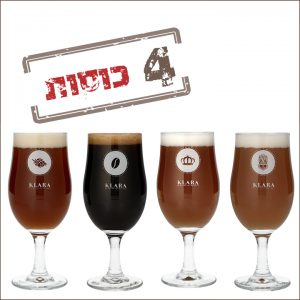בירה, ארגז בירה, סוגי בירה, בירה בוטיק, מארז בירה, ארגז בירה מחיר, בקבוקי בירה, משלוח בירה, חנות בירה, שישיית בירה מחיר, סוגי בירות בישראל, בירות בישראל, מבצע בירות, פחית בירה