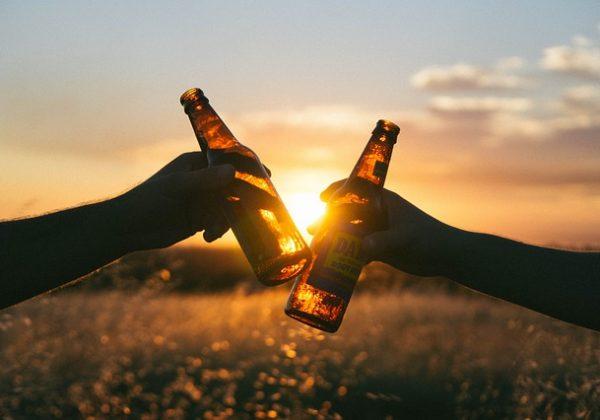 מלונות בירה #1, למי שאוהבים באמת