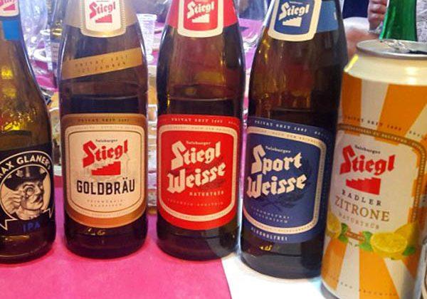 מועדון הבירה #14: מבשלת שטיגל
