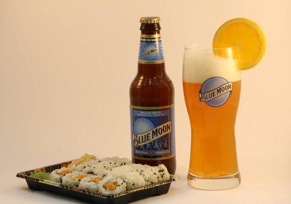 מועדון הבירה #9: בפה מלא – שילובי בירה ואוכל